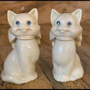 Avon Sweet Honestly Avon vintage cats